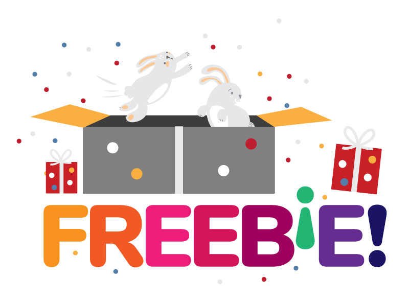 Freebies | family one